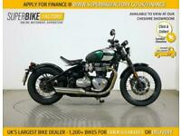 2017 67 TRIUMPH BOBBER BUY ONLINE 24 HOURS A DAY