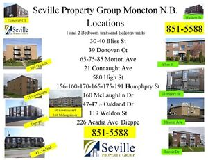 variety of units available , variety of options in renting