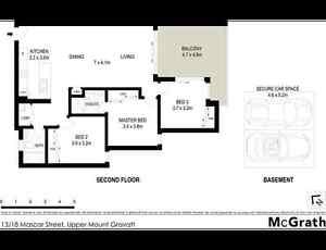 Furnished room for rent $200 inc all bill Upper Mount Gravatt Brisbane South East Preview