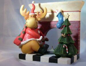 alce-en-el-arbol-de-Navidad-portavelas-Velas-te-candelero-NUEVO-Y-EMB-orig