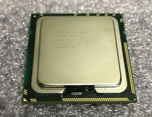 Intel Core i7-930 Quad-Core Processor SLBKP 2.8GHz Socket