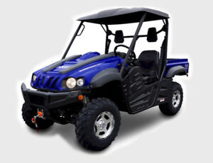 CHINESE ATV AND UTV PARTS LARGEST INVENTORY IN CANADA