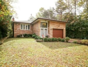 OPEN HOUSE THIS WEEKEND-55 BEDFORD RD, SUTTON ON