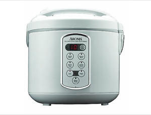 20 cup aroma rice cooker