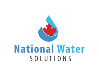 FREE Water testing - Halifax and Surrounding area
