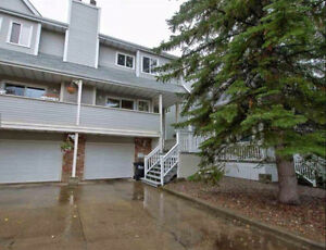 JULY 1 - TWO ROOMS AVAILABLE IN SHERWOOD PARK