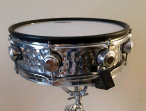 Pro Series Electronic Drums