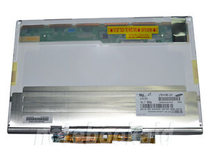 14-1-LCD-screen-for-Dell-Latitude-D620-D630-ATG-2CCFL-WXGA-Display-NEW-0FK920