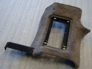2001 porsche 911 carrera c4 996 boxster kick panel fuse. Black Bedroom Furniture Sets. Home Design Ideas