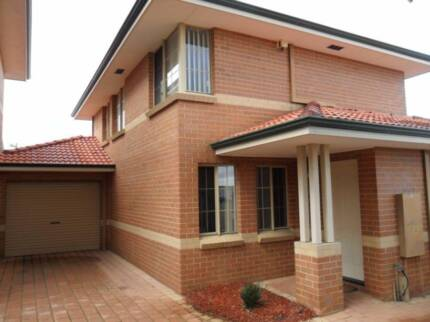Rear Town house 1 week free Rent Yokine Stirling Area Preview