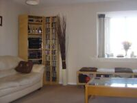 1 bed flat to rent in Windsor Quay