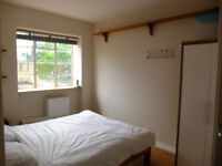 Stunning 1 bed in Hear of Brick Lane, available now!