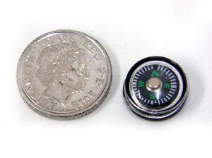 NEW-1cm-MICRO-BUTTON-COMPASS-POCKET-SURVIVAL-BUSHCRAFT-SAS-ARMY-HUNTING-mini