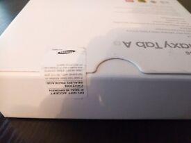 [BRAND NEW] Samsung Galaxy Tab A6 SMT-585 10 inch 4G LTE 1080p 16GB