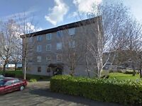 RENT REDUCED 2 Bedroom Flat Available in Glenbervie Road in Grangemouth, DSS welcome