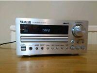 TEAC CR-H230 CD receiver