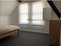 ROOMS TO LET DSS/JSA/UNIVERSAL CREDIT/PIP