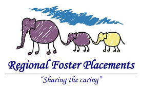 Foster Carers required in Leicestershire