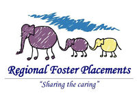 Foster Carers urgently required in Derbyshire