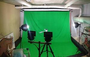 Artist Studios & Video Production Space In Parramatta Parramatta Parramatta Area Preview