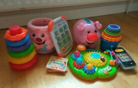 Baby toys 1