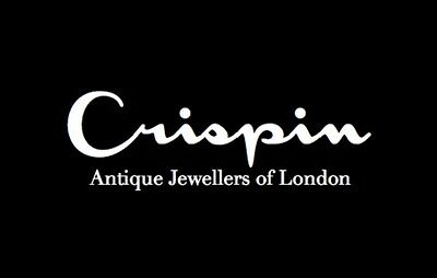 Crispin Jewellery Ltd