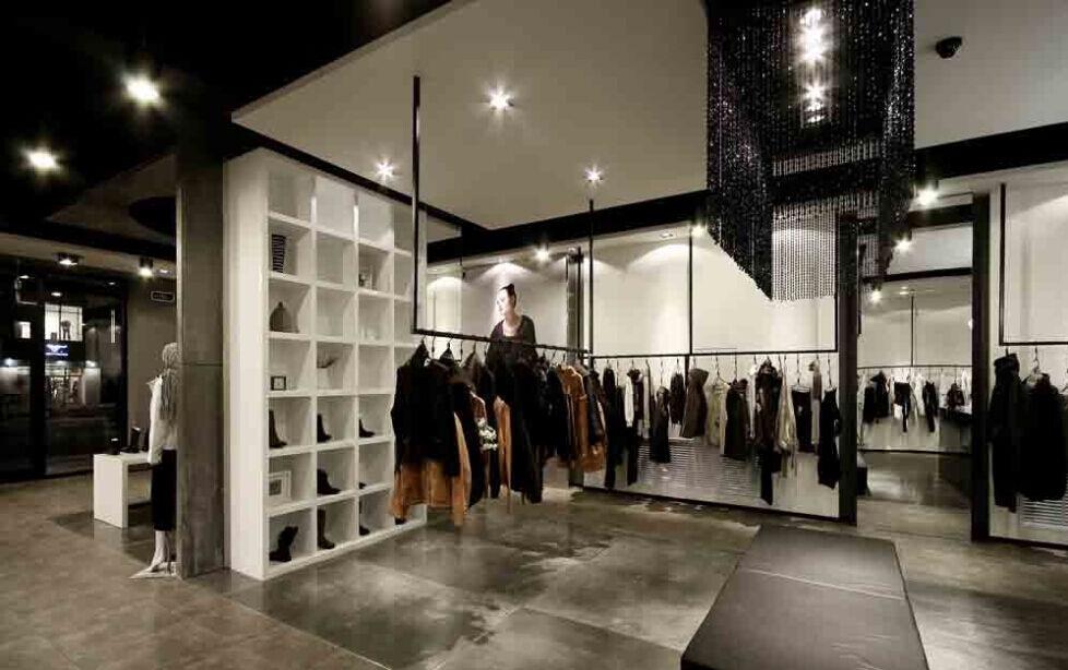 clothing-shopping2013