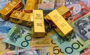 Wanted: Cash For Honda & Subaru Cars in 60 Secs! We BEAT Any Price GUARANTEED!