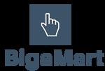 bigamart_uk