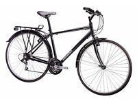 Brand New Bicycle for Sale: REVOLUTION HYBRID