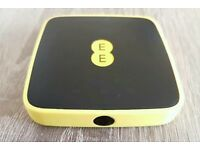 Wireless dongle EE 4G