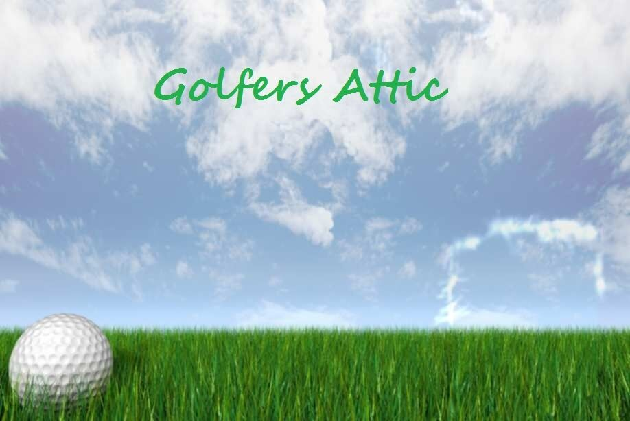 GolfersAttic1