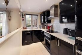 Beautiful One Bedroom Flat for Sale