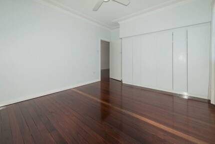 Newly renovated 3 bedroom sharehouse Waratah Newcastle Area Preview
