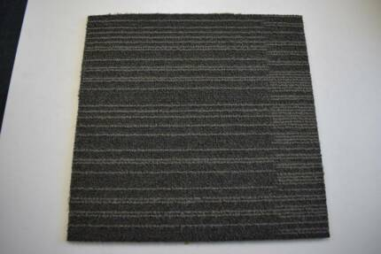 Carpet Tiles From $1.50 Per Tile too $3.00 Per Tile