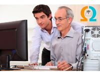 AFFORDABLE Tech Help Support | Skilled services at student prices!