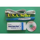 Intraoral Camera  Dental  Camera DARYOU 2018 DY-50  5MP,Super Clear , USA seller