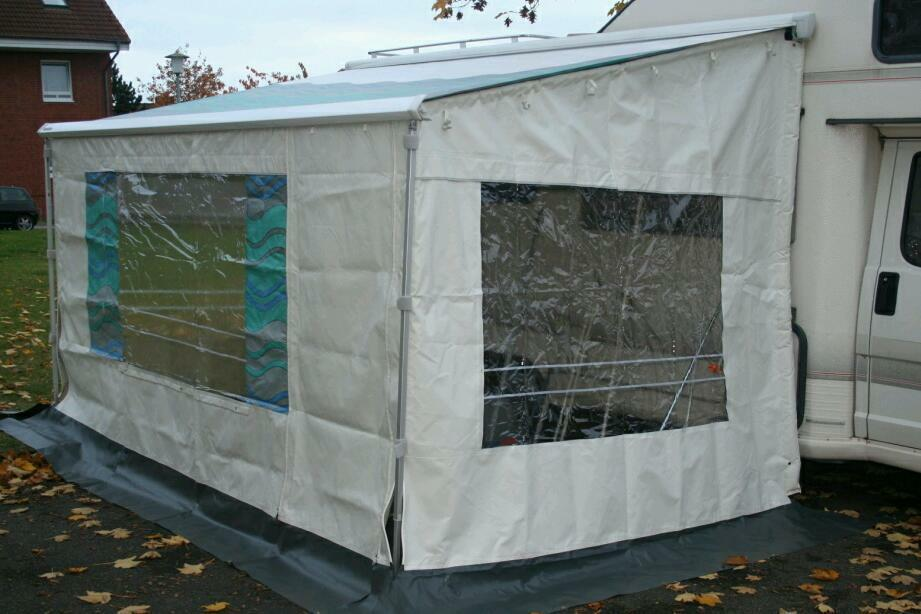 Awning Windows For Sale