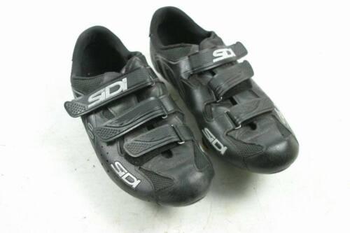 SIDI Size 47 EU or 13 US Cycling Shoes