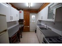 1 BEDROOM FLAT FOR RENT - FOREST GATE ref #1020