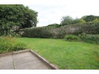 4 Bed House in sought after village Nr Exeter