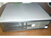 Dell computer (PC ONLY)