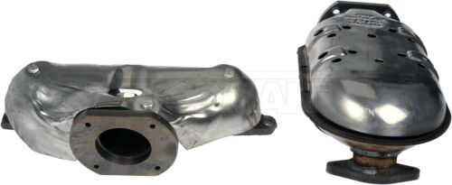 FITS ACCENT 1.5L MANIFOLD Catalytic Converter