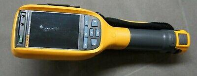 Fluke Ti105 Thermal Imaging Camera
