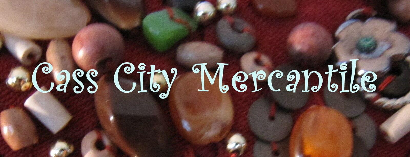 Cass City Mercantile