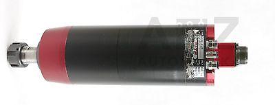 Elte Af80 92 92 Af2711 Gst 20 3x380v 40000rpm 14kw Milling Spindle Er20