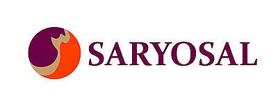 saryosal