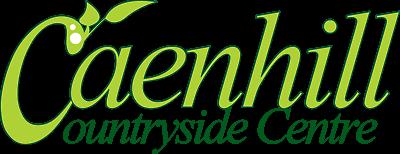 Caenhill Countryside Centre