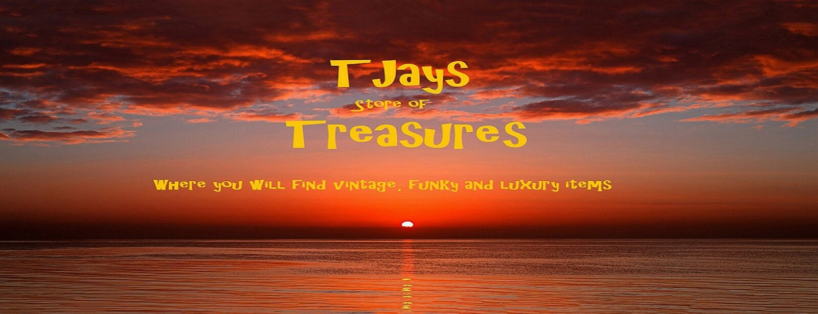TjaysTreasures