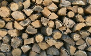 FIREWOOD FOR SALE IN CALEDON EAST